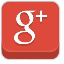 Google is clinging on to Google+