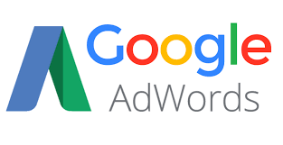 Recent budget changes in Google AdWords