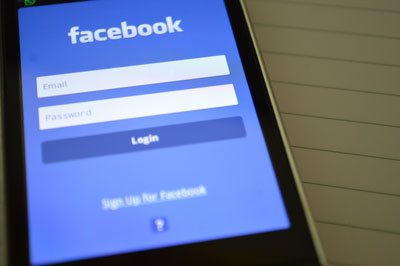 Potentially big changes to your Facebook news feed